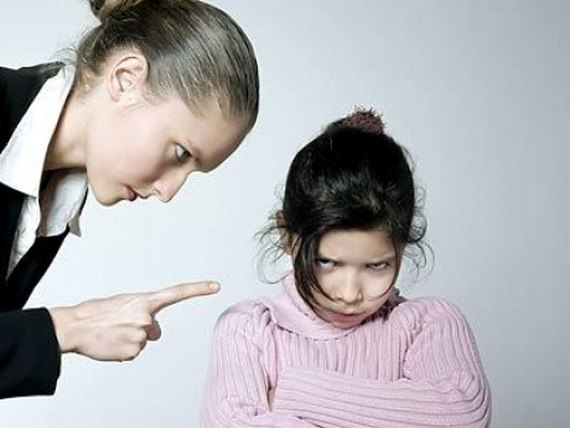 стереотипы воспитания и психосоматика