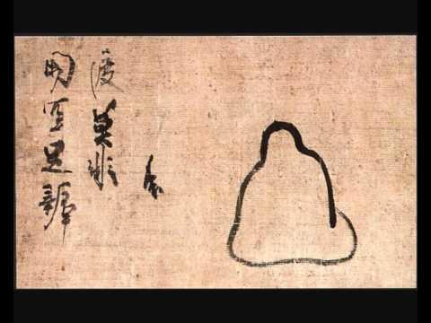 буддийская пустотность и избегание привязанности