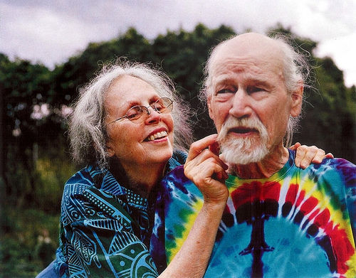 dating site for old hippies It's true that match isn't specifically a hippie dating site, but you won't find more  hippie singles all in once place anywhere else the site has.